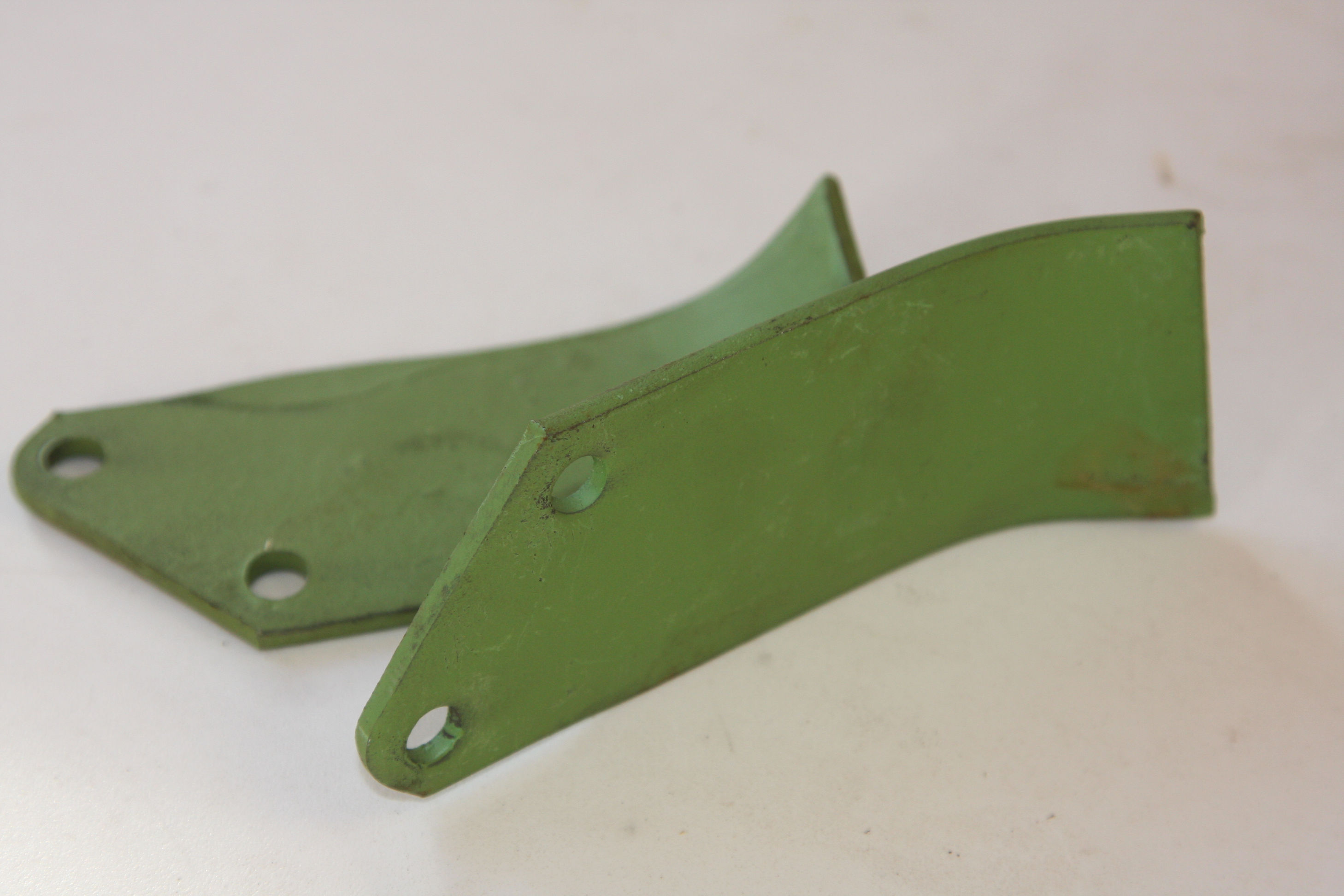 Howard 300 350 352 Rotavator Rotovator Rotor drive chain genuine part